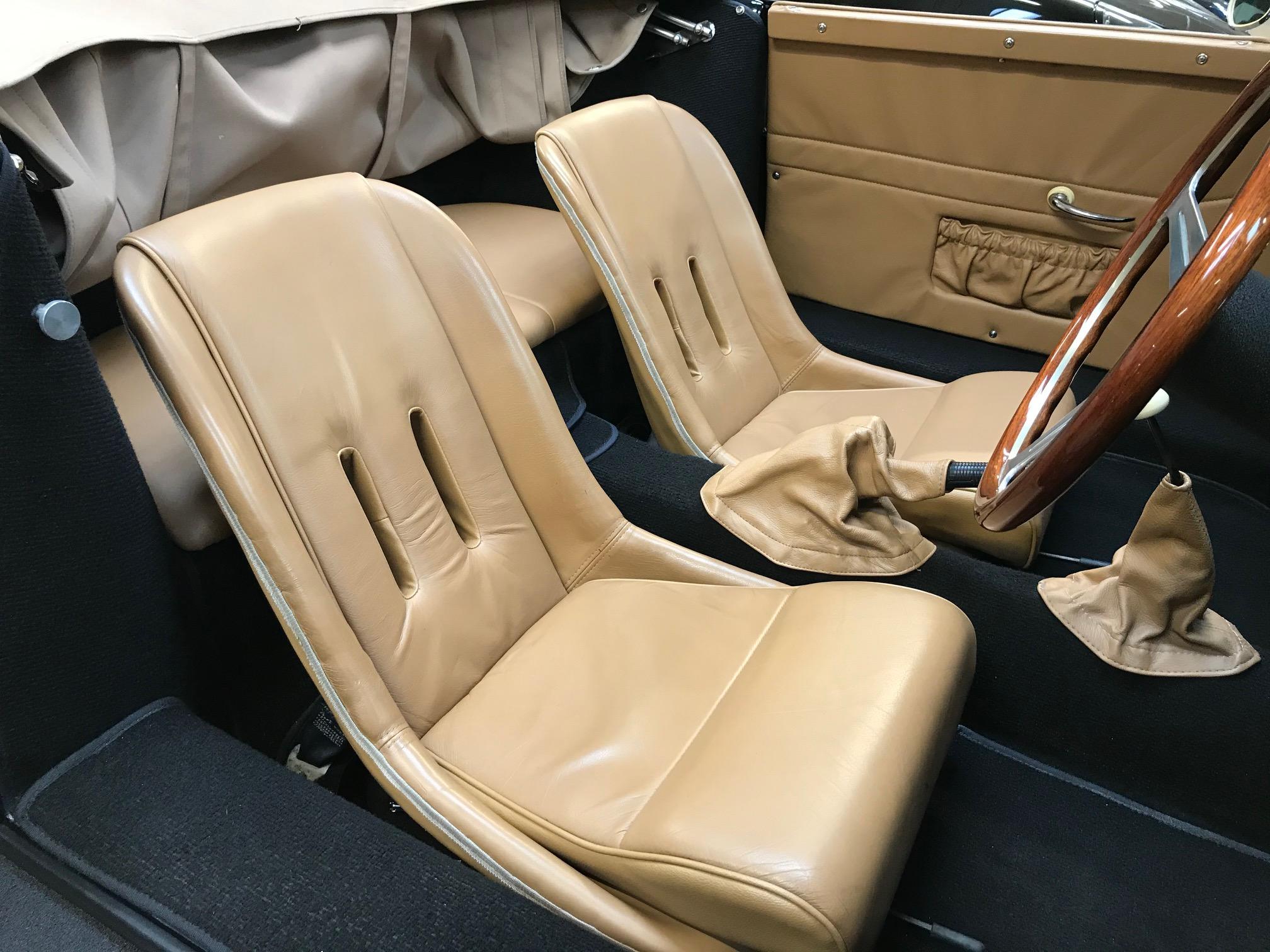 356 Speedster for sale